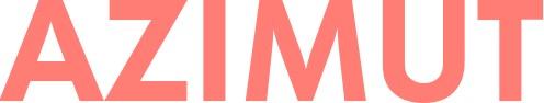 AZIMUT - Магазин VELOTEMA