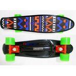 Скейтборд GLAS-22