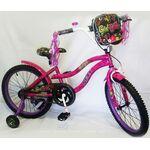 Велосипед SIGMA NEXX GIRL 20