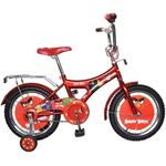 Велосипед AZIMUT ANGRY BIRD 18