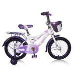 Велосипед CROSSER KIDDY 16\18\20