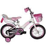 Велосипед CROSSER KIDS BIKE 12\14\16\20 (C-3)
