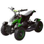 Квадроцикл HB-EATV800-2-5