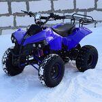 Квадроцикл HB-EATV1000C